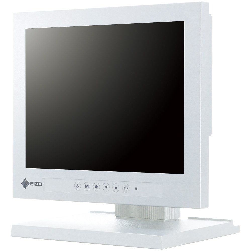26cm(10.4)型カラー液晶モニター DuraVision FDX1003 セレーングレイ(FMDI005279)