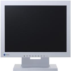 38cm(15.0)型カラー液晶モニター FlexScan S1503-T セレーングレイ(FMDI005288)