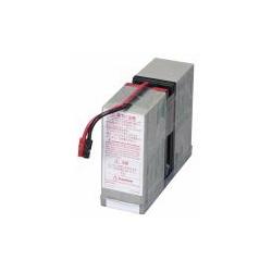 交換用バッテリーパック(BN75S/BN50S用) BNB75S(FMDI001691)