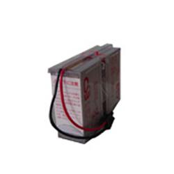 交換用バッテリーパック BP70XS(FMDI003066)