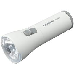 LED懐中電灯(単3電池3個用) BF-BG20F(FMDI007209)