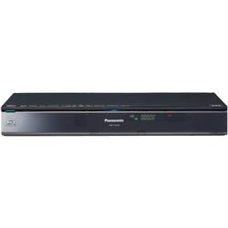 3Dブルーレイディスクレコーダー DMR-T3000R-K(FMDI009355)