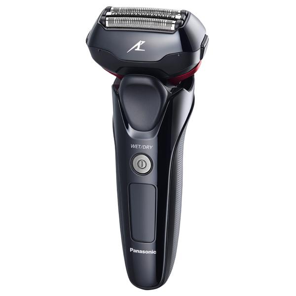 家庭用散髪器 カットモード (緑) ER503PP-G(FMDI007216)
