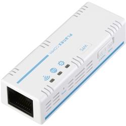11ac/n/a/g/b対応 トラベル無線LANルータ 「ちびファイ2 ac」 MZK-UE450AC(FMDI002989)