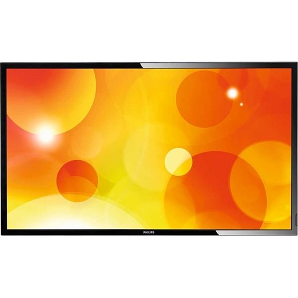 31.5型デジタルサイネージ用液晶ディスプレイ BDL3230QL/11(FMDI006088)