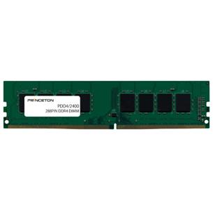 8GB PC4-19200(DDR4-2400) 288PIN DIMM 型番:PDD4/2400-8G(FMDI011007)
