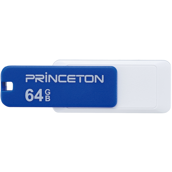 パスワードロック機能付きセキュリティUSBメモリー 64GB PFU-XLK/64G(FMDI012626)