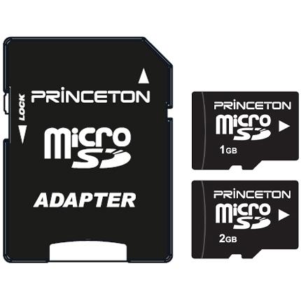 microSDカード 1GB PMSD-1G(FMDI013298)