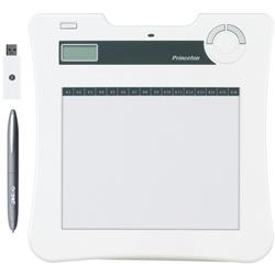 ワイヤレスタブレット PTB-W1(FMDI008836)