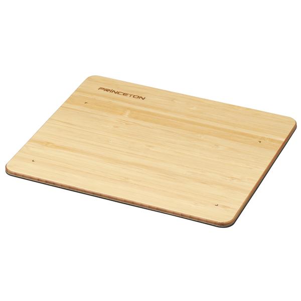 7.5インチエントリーペンタブレット 「WoodPad」 PTB-WPD7(FMDI008837)