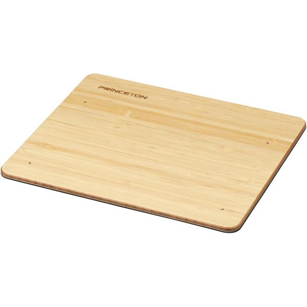 7.5インチエントリーペンタブレット「WoodPad」 with メディバンペイント PTB-WPD7MB(FMDI008838)