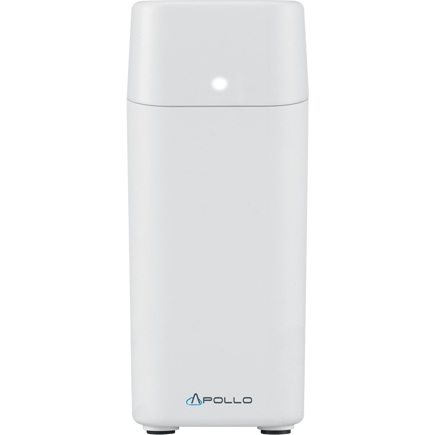 Apollo Personal Cloud Storage 2TB F40HFCA00000012(FMDI007818)