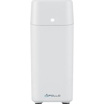 Apollo Personal Cloud Storage 2TB F40HFCA00000012(FMDI007818)