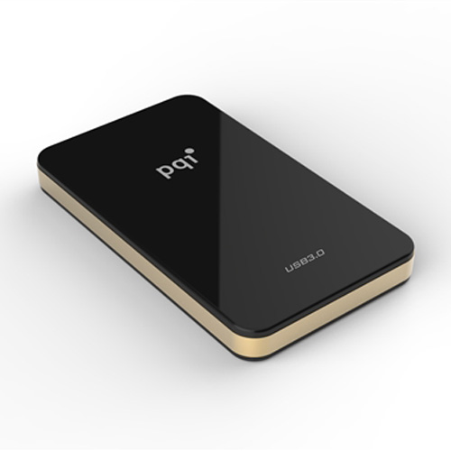 H567V Plus 2.5インチ ポータブルHDD 2TB ブラック HD567VPBK-2T(FMDI005150)