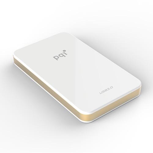 H567V Plus 2.5インチ ポータブルHDD 2TB ホワイト HD567VPWH-2T(FMDI005151)
