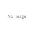 モバイルバッテリー Power 10000V (ゴールド) PB10VGD(FMDI005703)