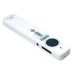 ワイヤレスマウスポインターMP-64G(FMDI008881)