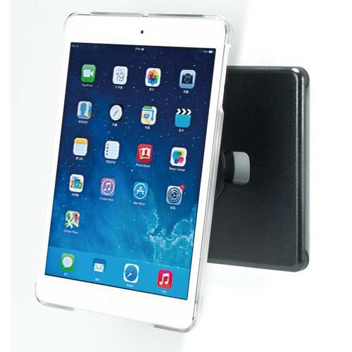 セキセイ iPadミニマグネットケース アーム付き ISP913CM-00(FMDI009857)