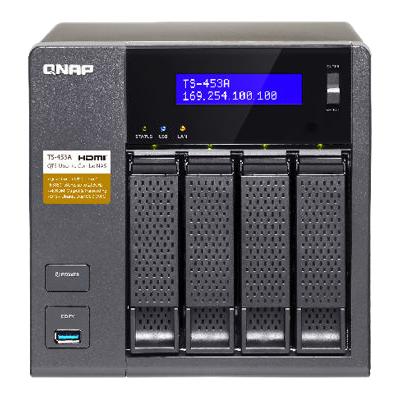 TS-453A 単体モデル メモリ増設 8GB TS-453A-8G(FMDI007955)