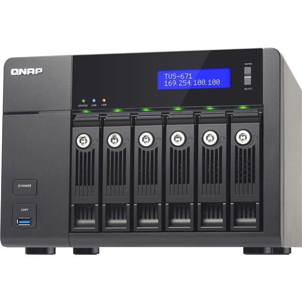 TVS-671 単体モデル メモリ増設 16GB TVS-671-16G(FMDI008014)