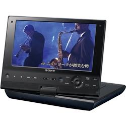ブルーレイディスク/DVDプレーヤー BDP-SX910(FMDI001533)