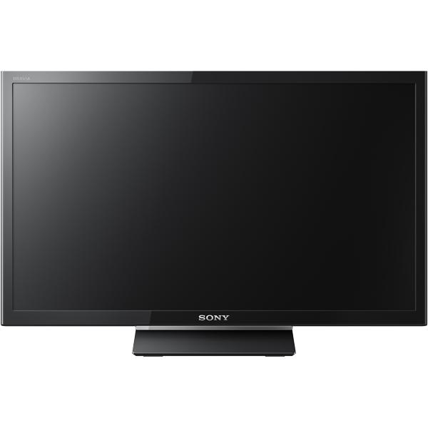 地上・BS・110度CSデジタルハイビジョン液晶テレビ BRAVIA W450D 24V型 KJ-24W450D(FMDI007236)