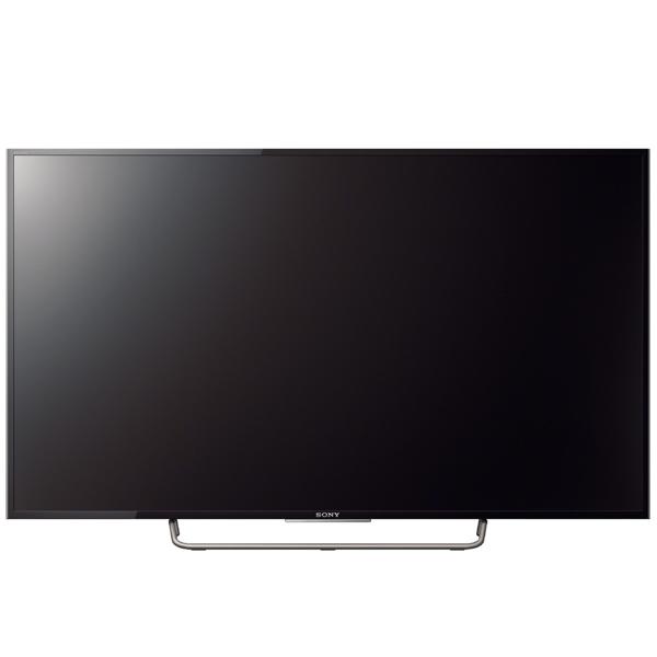 48V型 業務用 デジタルハイビジョン液晶テレビ BRAVIA W730C/BZ 長期保証サービス3年ベーシック付帯 KJ-48W730C/BZ(FMDI007239)