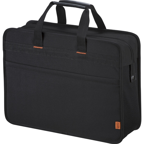 �炭�炭PC�L�����[L�i���t���j BAG-BOX2BK2(FMDI005462)