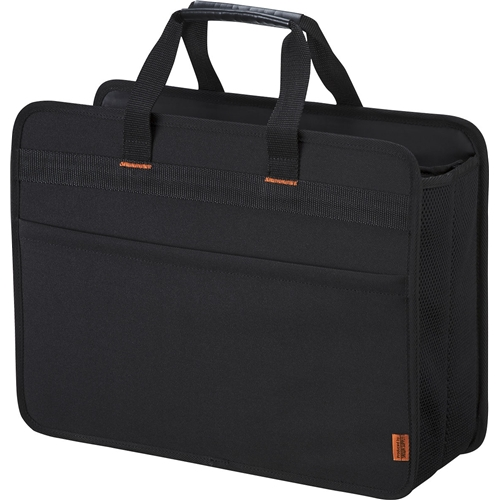 �炭�炭PC�L�����[L BAG-BOX3BK2(FMDI005463)