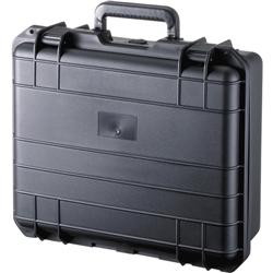 ハードツールケース(15.6型ワイド) BAG-HD1(FMDI003165)