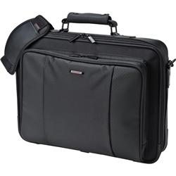 スマートビジネスパソコンバッグ(15.6型ワイド) BAG-PR3N(FMDI005483)
