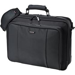 アクティブビジネスパソコンバッグ(15.6型ワイド・ダブルタイプ) BAG-PR5N(FMDI005484)