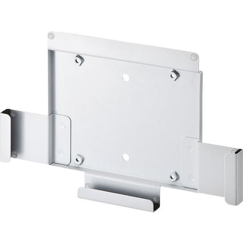 iPad用モニターアーム・壁面取付けブラケット CR-LAIPAD10W(FMDI009864)