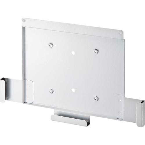 12.9インチiPad Pro用モニターアーム・壁面取付けブラケット CR-LAIPAD11W(FMDI009865)