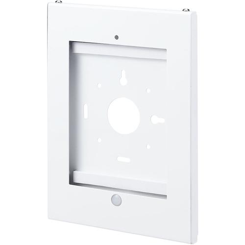 iPad用VESA対応ボックス CR-LAIPAD12W(FMDI009866)