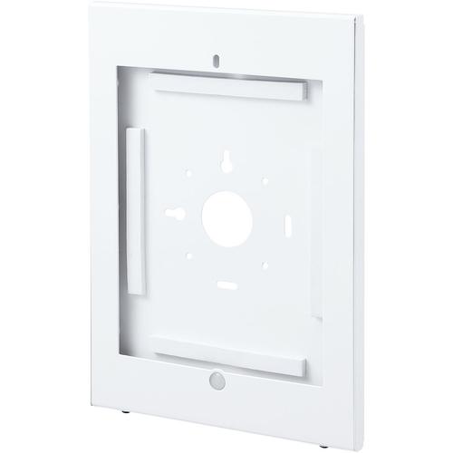 12.9インチiPad Pro用VESA対応ボックス CR-LAIPAD13W(FMDI009867)