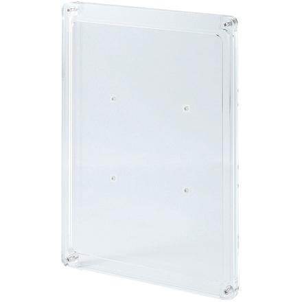 iPad Pro用VESA対応アクリルケース CR-LAIPAD9(FMDI009869)