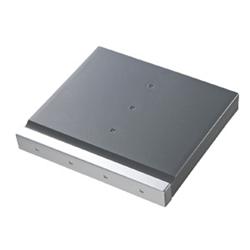 SD・microSDカードケース(グレー)(FMDI000835)