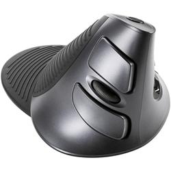 ワイヤレスエルゴレーザーマウス MA-ERGW6(FMDI008109)