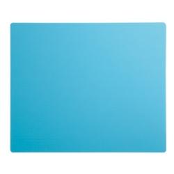 エコマウスパッド(ブルー) MPD-EC37BL(FMDI004342)