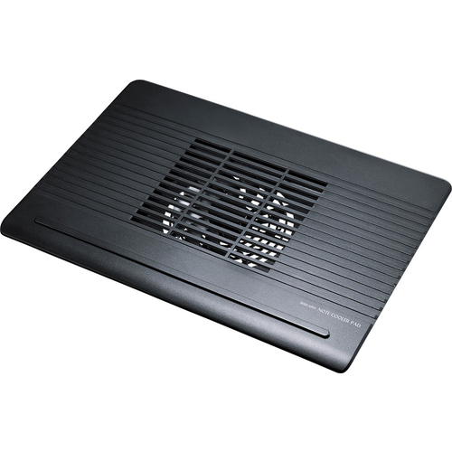 ノート用クーラーパッド TK-CLN21U(FMDI010241)