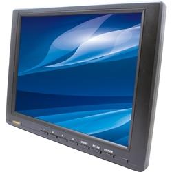 10.4型HDMI端子搭載壁掛け用液晶モニター CL1045N(FMDI006123)