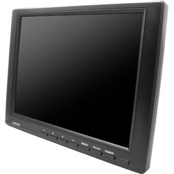 HDCP対応10.4型業務用液晶ディスプレイ 壁掛けタイプ LCD1045(FMDI006142)