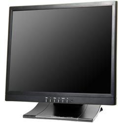17型HDMI搭載スクウェア型マルチインターフェース液晶モニター SN17TS(FMDI006126)