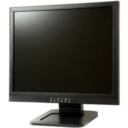19型HDMI搭載スクウェア型マルチメディア液晶モニター SN19TS(FMDI006127)