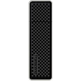 128GB USBメモリ JetFlash 780 ブラック TS128GJF780(FMDI012897)
