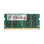 8GB DDR4 2400 SO-DIMM 1Rx8 TS1GSH64V4B(FMDI007640)