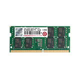 16GB DDR4-2400 SO-DIMM 2Rx8 TS2GSH64V4B(FMDI007644)