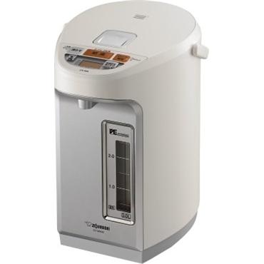 VE電気まほうびん 3.0L プライムホワイト 1300W高速沸騰 CV-WA30 WZ(FMDI006536)