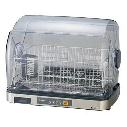 食器乾燥機 6人用 ステンレスグレー EY-SB60 XH(FMDI006551)